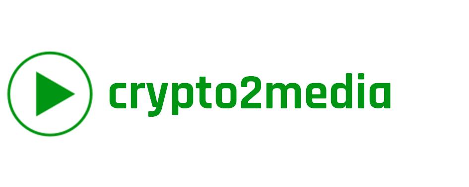 Crypto2Media
